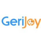 GeriJoy