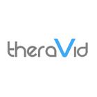 TheraVid