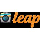 LEAP Legal Software US