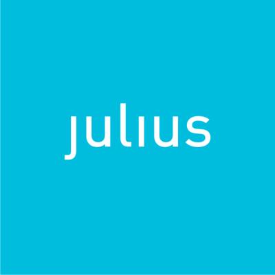 Julius Influencer Marketing Software