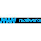 Motifworks
