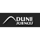 Dune Science