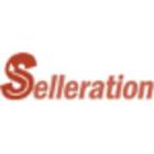 Selleration, Inc.