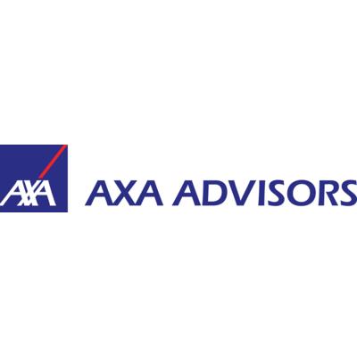 AXA Advisors, LLC.
