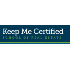 Keep Me Certified | Online Real Estate School