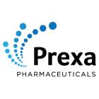 Prexa Pharmaceuticals