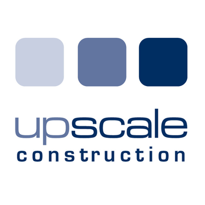 Upscale Construction - Owner