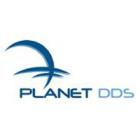 Planet DDS, Inc.