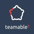 Teamable