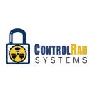 ControlRad Systems