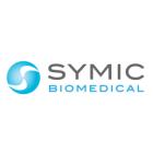 SYMIC BIOMEDICAL