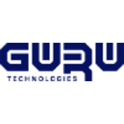 Guru Technologies