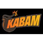 Kabam