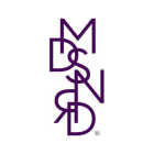 Madison Reed, Inc.