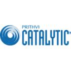 Prithvi Catalytic, Inc