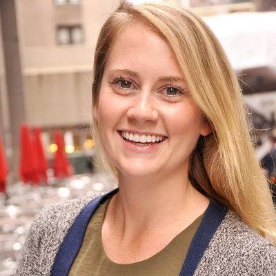 Stephanie McNamara