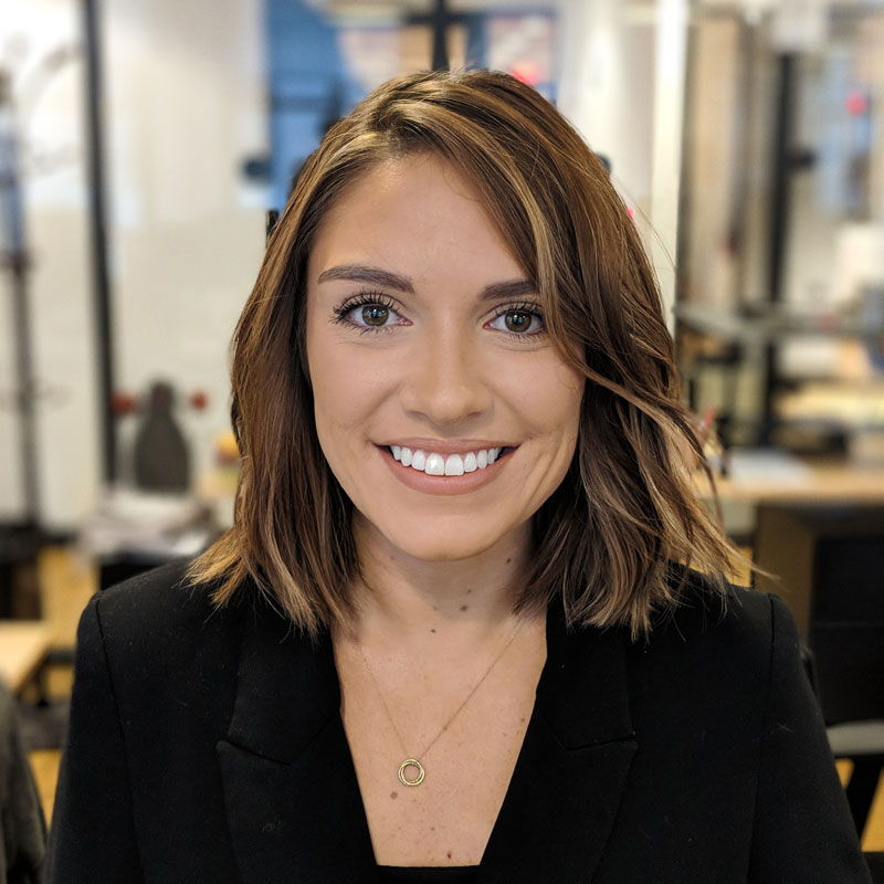 Danielle Barroso