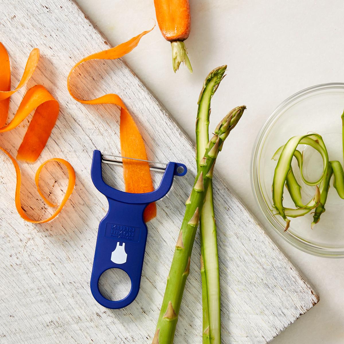 Blue apron zester -  Check Out The Prep Bundle Now Available At Blue Apron Market Https