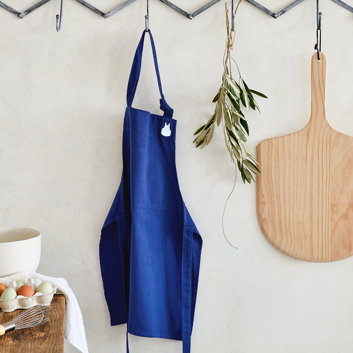 Blue apron llc - Check Out The Children S Blue Apron Now Available At Blue Apron Market Https