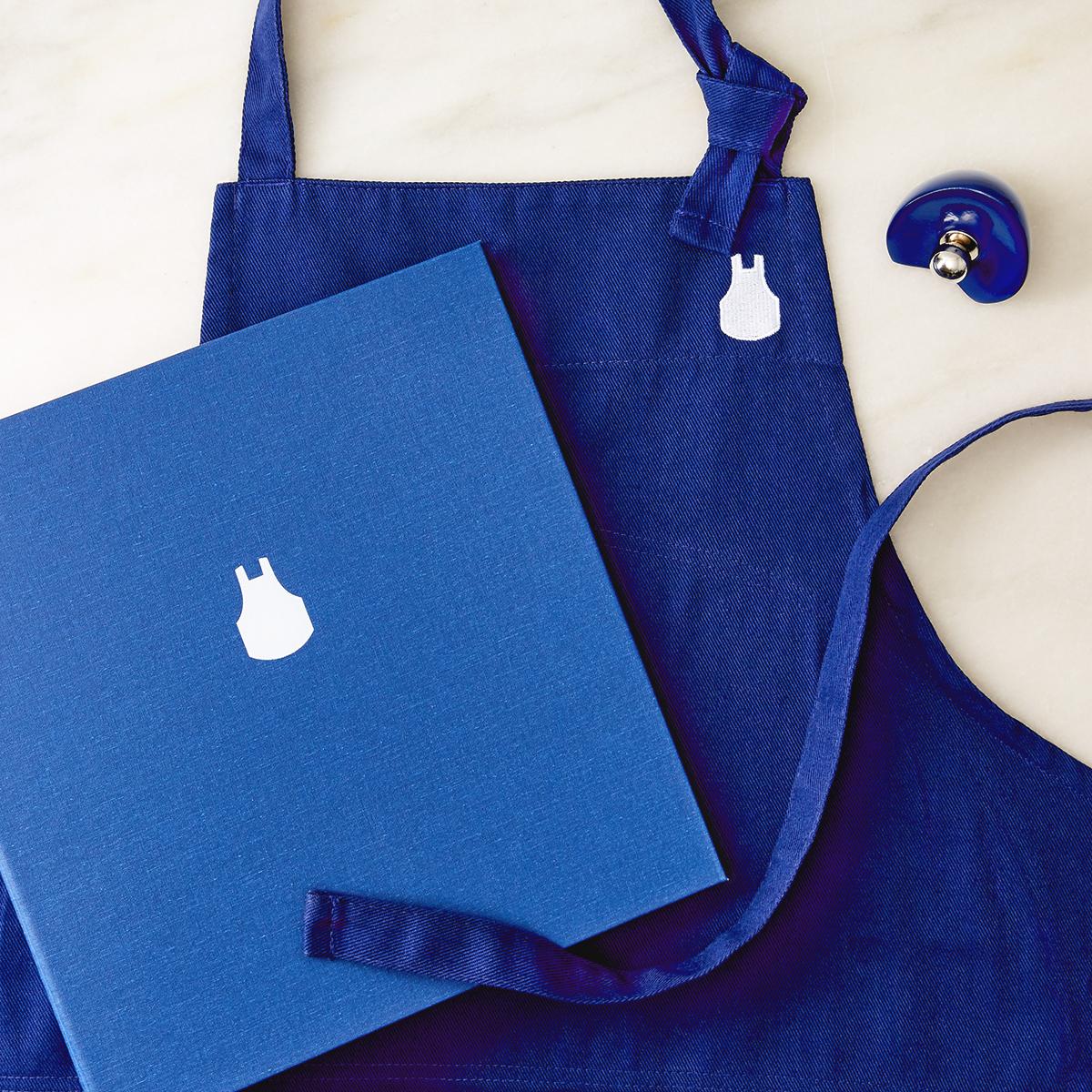 Blue apron llc - Check Out The Blue Apron Set Now Available At Blue Apron Market Https