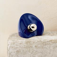 Check out The Blue Apron Set - now available at Blue Apron Market! https://www.blueapron.com/market/products/the-blue-apron-set
