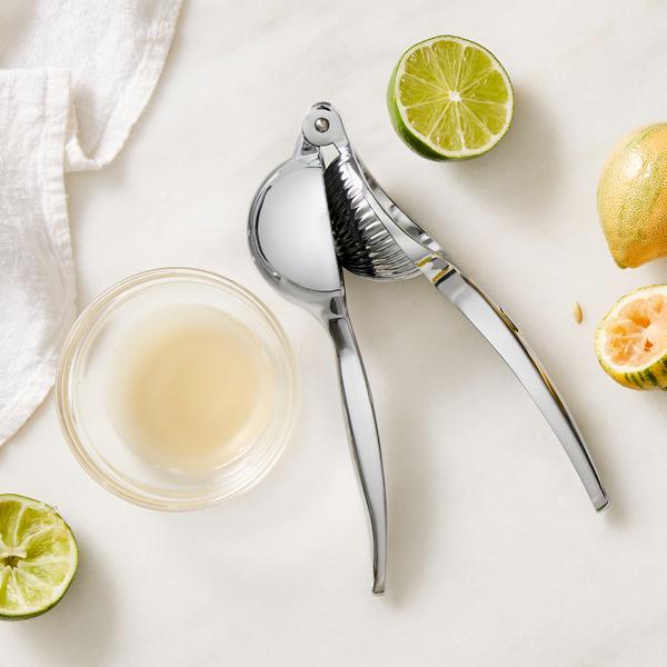 Check out Citrus Squeeze - now available at Blue Apron Market! https://www.blueapron.com/market/products/citrus-squeeze