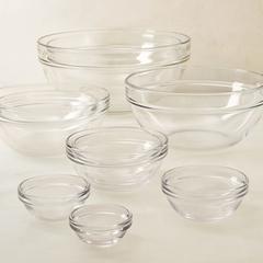 Check out Prep Bowls, 10 Piece Set - now available at Blue Apron Market! https://www.blueapron.com/market/products/prep-bowls-10-piece-set-arc