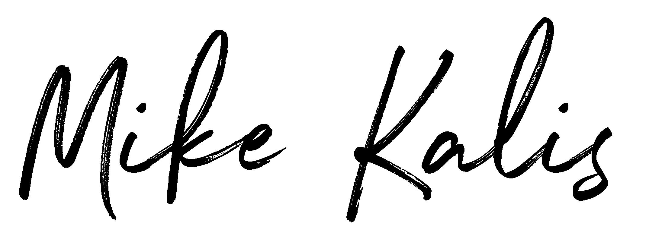 MKSig-02