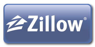 Review Buttons-Zillow