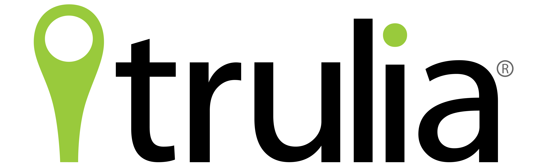 trulia-eps-01