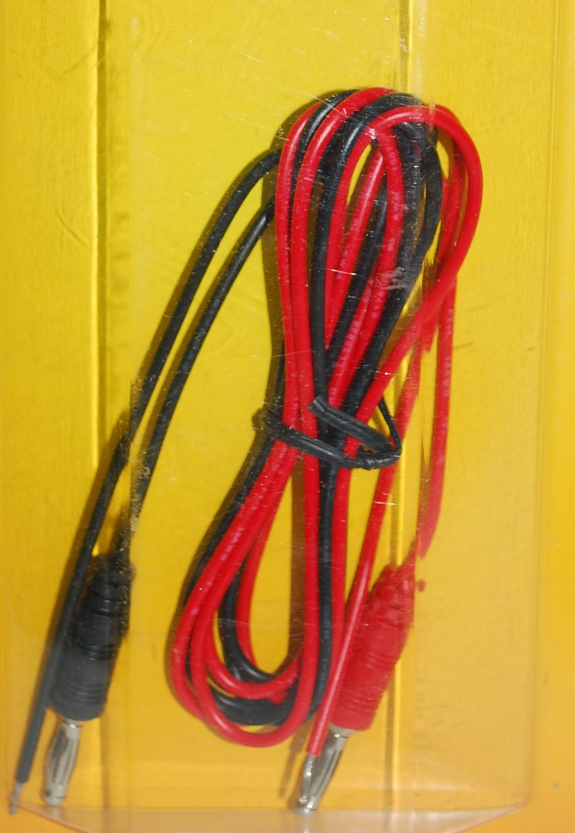 Buy Mth 10 1022 Standard Gauge Wire Harness Plugs One End On Wiring The Other