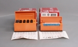 LGB 51750 Momentary Switch Control Boxes [2] EX/Box