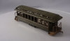 Lionel 29 Standard Gauge New York Central Lines Pullman Car  Lionel 29