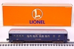 Lionel 6-19062 Wabash Railway City of Columbia Coach LN/Box