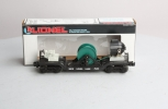 Lionel 6-16615 Lionel Lines Extension Searchlight Car LN/Box
