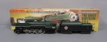 Lionel 6-3100 Great Northern 4-8-4 Steam Locomotive and Tender LN/Box