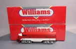 Williams F7-3007 Texas Special F-7 AA Diesel Set W/True Blast Horn LN/Box