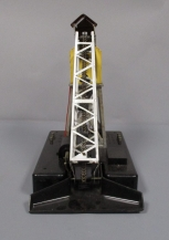 Lionel 97 Operating Coal Elevator/Loader