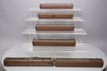 OO Scale Copper Range Passenger Cars (6)