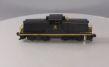 Lionel 628 Northern Pacific 44 Ton Diesel Locomotive EX
