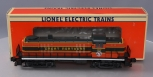 Lionel 6-18843 Great Northern Alco RS-3 Diesel Locomotive EX/Box