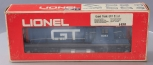 Lionel 6-8353 Grand Trunk GP7 Powered Diesel/Box