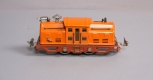 Lionel 252 Powered Electric Locomotive - Restored