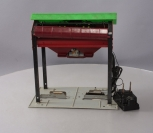 Lionel 497 Operating Coaling Station EX