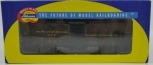 Athearn 7129 HO Scale Pacific Fruit Express #901 40' Steel Reefer LN/Box
