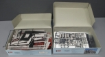 Walthers HO Scale Champion Packing Co, Geo. Roberts Printing Building Kits: 933-
