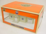 Lionel 6-34122 Bungalow House LN/Box