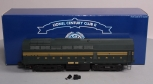 Lionel 6-24510 CCII Pennsylvania Sharknose B Unit Non-Powered Diesel/Box