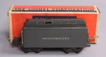 Lionel 2225TX O Gauge Prewar Tinplate Tender/Box