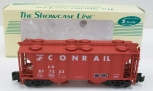 S-Helper 00088 Conrail PS-2 Covered Hopper No. 877353 LN/Box